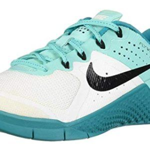 Nike Women's Metcon 2 Energy Training Shoe